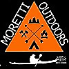 Moretti Outdoors | Bushcraft