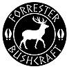 Forrester Bushcraft