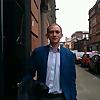 WordsForPress | The website of Gordon Darroch, freelance journalist