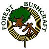 Forest Bushcraft Blog