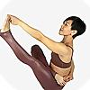 Yogini's Closet   Yoga Fashion Blog