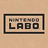 Nintendo Labo UK