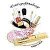 Teacup of Makeup   Blog