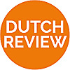 DutchReview