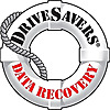Data Recovery by DriveSavers