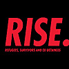 RISE | Refugees Survivours and Ex-detainees Blog