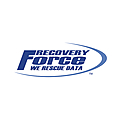Recovery Force® | Hard Drive and RAID Data Recovery