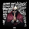 Platinum Hip Hop | Indie Hip-Hop Music