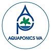 Hydroponics and Aquaponics Perth WA