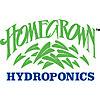 Homegrown Hydroponics