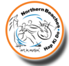 Northern Beachers | Hapkido