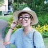 keiseeeinthecity   Cebu Fashion And Lifestyle Blog