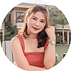 I Love Keisha by Mommy Blogger Kaye