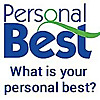 Personal Best | Personal Training