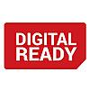 Digital Ready | Digital Marketing Blog | SEO, Social Media, Email Marketing