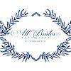 All Brides Beautiful Blog
