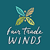 Fair Trade Winds Blog