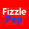 Play-doh Fizzlepop