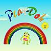 Play Doh Kids Channel