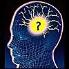Broken Brain Brilliant Mind