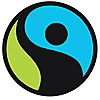 Fairtrade America Blog