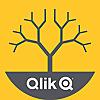 Medium | Qlik Branch