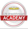 Life Breakthrough Academy | Christian Life Coach Training Courses Blog