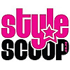 StyleScoop | South African Lifestyle, Fashion & Beauty Blog