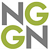The NextGen Genealogy Network