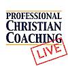 Christian Life Coaching