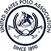 USPA Polo Network