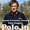 POLO IN | Horse Polo Videos