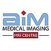 Aim Medical Imaging