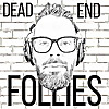 Dead End Follies