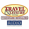 Travel & Leisure Group | Timeshare Blog