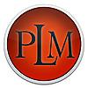 Premier Legal Marketing Blog