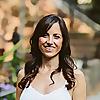 Nicole Jardim Blog | Everything You Need To Fix Your Period