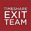 Reed Hein & Associates | Timeshare Exit Team