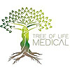 Tree of Life Medical Blog | Hormone Replacement Therapy