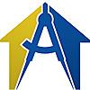 Precision Custom Home Builders Blog