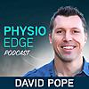 Physio Edge Podcast