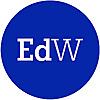 Education Week | K-12 Education News