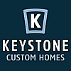 Keystone Custom Home Blog