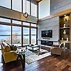 Hudson Valley Cedar Homes Blog