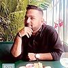 The Big Bhookad™ | Aaj khaane mein kya hai?