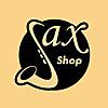 Sax .co.uk