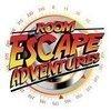Room Escape Adventures Blog