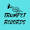 Trumpet Records