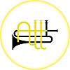 All Things Trumpet
