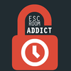 Esc Room Addict | Escape Room Reviews and Consulting